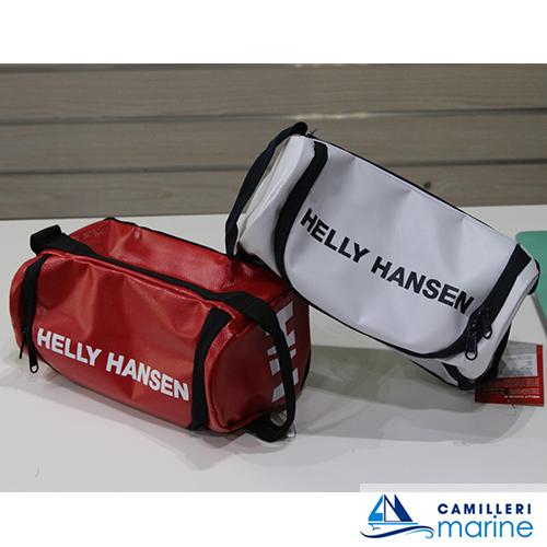 HELLY HANSEN CLASSIC WASH BAG