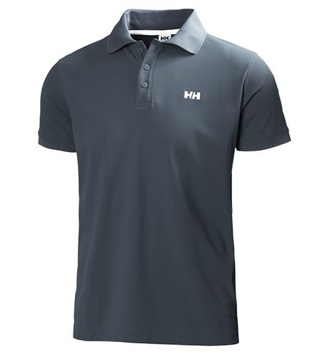 DRIFTLINE POLO BLUE