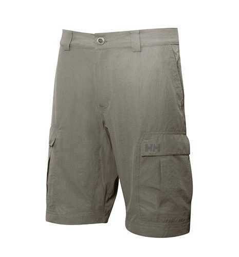 CARGO SHORTS LAUREL OAK